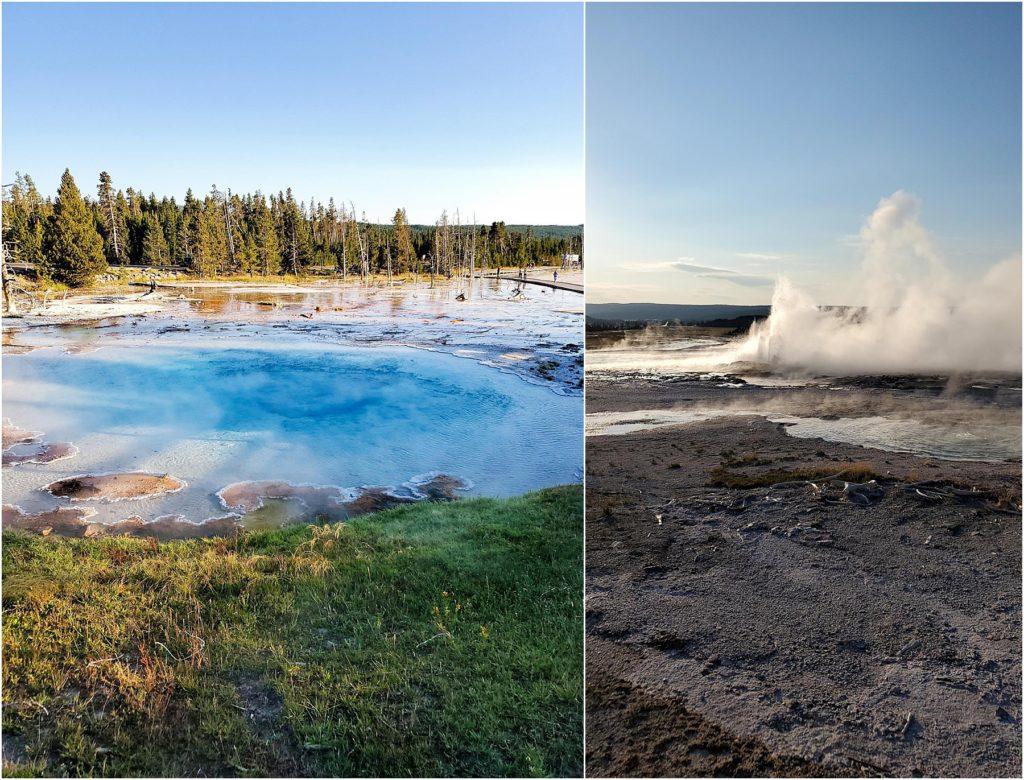 lower-geyser-basin