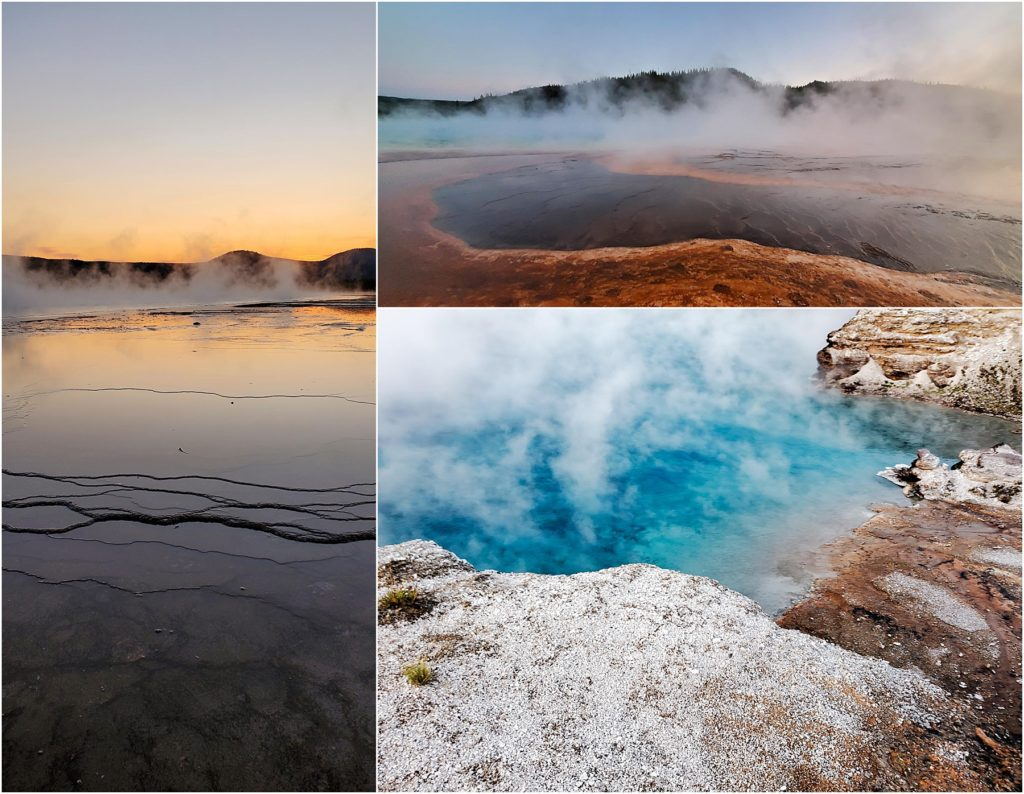 midway-geyser-basin-yellowstone